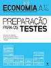 https://bo.escadalivraria.com/fileuploads/Produtos/thumb_escada_papelaria_livros_escolares_32_49426_9789724749426.JPG