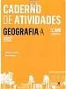 https://bo.escadalivraria.com/fileuploads/Produtos/thumb_escada_papelaria_livros_escolares_32_49532_9789724749532.JPG