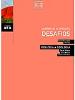 https://bo.escadalivraria.com/fileuploads/Produtos/thumb_escada_papelaria_livros_escolares_32_51281_9789724151281.JPG