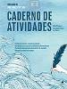 https://bo.escadalivraria.com/fileuploads/Produtos/thumb_escada_papelaria_livros_escolares_32_53034_9789724753034.JPG