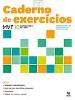 https://bo.escadalivraria.com/fileuploads/Produtos/thumb_escada_papelaria_livros_escolares_32_53065_9789724753065.JPG
