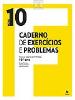 https://bo.escadalivraria.com/fileuploads/Produtos/thumb_escada_papelaria_livros_escolares_32_53096_9789724753096.JPG