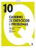 https://bo.escadalivraria.com/fileuploads/Produtos/thumb_escada_papelaria_livros_escolares_32_53126_9789724753126.JPG
