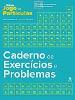 https://bo.escadalivraria.com/fileuploads/Produtos/thumb_escada_papelaria_livros_escolares_32_53157_9789724753157.JPG