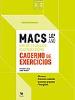 https://bo.escadalivraria.com/fileuploads/Produtos/thumb_escada_papelaria_livros_escolares_32_53188_9789724753188.JPG