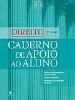 https://bo.escadalivraria.com/fileuploads/Produtos/thumb_escada_papelaria_livros_escolares_32_53249_9789724753249.JPG
