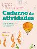 https://bo.escadalivraria.com/fileuploads/Produtos/thumb_escada_papelaria_livros_escolares_32_53744_9789724753744.JPG