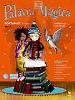 https://bo.escadalivraria.com/fileuploads/Produtos/thumb_escada_papelaria_livros_escolares_32_53751_9789724753751.JPG