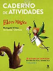 https://bo.escadalivraria.com/fileuploads/Produtos/thumb_escada_papelaria_livros_escolares_32_53768_9789724753768.JPG