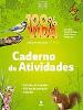 https://bo.escadalivraria.com/fileuploads/Produtos/thumb_escada_papelaria_livros_escolares_32_53782_9789724753782.JPG