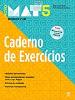 https://bo.escadalivraria.com/fileuploads/Produtos/thumb_escada_papelaria_livros_escolares_32_53805_9789724753805.JPG