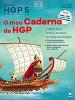 https://bo.escadalivraria.com/fileuploads/Produtos/thumb_escada_papelaria_livros_escolares_32_53843_9789724753843.JPG