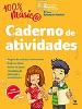 https://bo.escadalivraria.com/fileuploads/Produtos/thumb_escada_papelaria_livros_escolares_32_53867_9789724753867.JPG