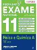 https://bo.escadalivraria.com/fileuploads/Produtos/thumb_escada_papelaria_livros_escolares_32_54178_9789724754178.JPG