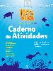 https://bo.escadalivraria.com/fileuploads/Produtos/thumb_escada_papelaria_livros_escolares_32_54635_9789724754635.JPG