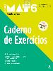 https://bo.escadalivraria.com/fileuploads/Produtos/thumb_escada_papelaria_livros_escolares_32_54666_9789724754666.JPG