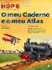 https://bo.escadalivraria.com/fileuploads/Produtos/thumb_escada_papelaria_livros_escolares_32_54697_9789724754697.JPG