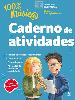https://bo.escadalivraria.com/fileuploads/Produtos/thumb_escada_papelaria_livros_escolares_32_54741_9789724754741.JPG