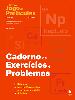 https://bo.escadalivraria.com/fileuploads/Produtos/thumb_escada_papelaria_livros_escolares_32_54956_9789724754956.JPG