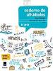 https://bo.escadalivraria.com/fileuploads/Produtos/thumb_escada_papelaria_livros_escolares_32_93734_9789727993734.JPG