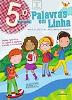 https://bo.escadalivraria.com/fileuploads/Produtos/thumb_escada_papelaria_livros_escolares_33_022728_9789897600920.JPG