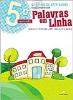 https://bo.escadalivraria.com/fileuploads/Produtos/thumb_escada_papelaria_livros_escolares_33_022741_9789897600937.JPG