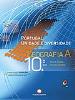 https://bo.escadalivraria.com/fileuploads/Produtos/thumb_escada_papelaria_livros_escolares_33_032507_9789727709311.JPG