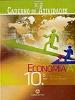 https://bo.escadalivraria.com/fileuploads/Produtos/thumb_escada_papelaria_livros_escolares_33_032520_9789727709380.JPG
