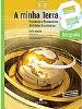 https://bo.escadalivraria.com/fileuploads/Produtos/thumb_escada_papelaria_livros_escolares_33_032575_9789727709755.JPG