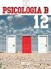 https://bo.escadalivraria.com/fileuploads/Produtos/thumb_escada_papelaria_livros_escolares_33_032659_9789897600357.JPG