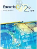 https://bo.escadalivraria.com/fileuploads/Produtos/thumb_escada_papelaria_livros_escolares_33_032661_9789897600494.JPG