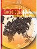https://bo.escadalivraria.com/fileuploads/Produtos/thumb_escada_papelaria_livros_escolares_33_032689_9789897600555.JPG