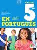 https://bo.escadalivraria.com/fileuploads/Produtos/thumb_escada_papelaria_livros_escolares_33_921162_9789897560811.JPG