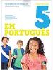https://bo.escadalivraria.com/fileuploads/Produtos/thumb_escada_papelaria_livros_escolares_33_921170_9789897560828.JPG