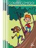 https://bo.escadalivraria.com/fileuploads/Produtos/thumb_escada_papelaria_livros_escolares_34_4005_9789728690861.JPG