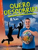 https://bo.escadalivraria.com/fileuploads/Produtos/thumb_escada_papelaria_livros_escolares_34_4008_9789728690892.JPG
