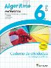 https://bo.escadalivraria.com/fileuploads/Produtos/thumb_escada_papelaria_livros_escolares_36_210010207_9789897088216.JPG
