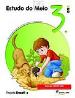 https://bo.escadalivraria.com/fileuploads/Produtos/thumb_escada_papelaria_livros_escolares_36_212010303_9789897080944.JPG