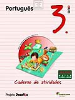 https://bo.escadalivraria.com/fileuploads/Produtos/thumb_escada_papelaria_livros_escolares_36_222010106_9789897084270.JPG