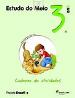 https://bo.escadalivraria.com/fileuploads/Produtos/thumb_escada_papelaria_livros_escolares_36_222010301_9789897081095.JPG