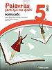 https://bo.escadalivraria.com/fileuploads/Produtos/thumb_escada_papelaria_livros_escolares_36_310110105_9789897087547.JPG