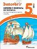 https://bo.escadalivraria.com/fileuploads/Produtos/thumb_escada_papelaria_livros_escolares_36_310110404_9789897087967.JPG