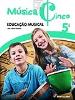 https://bo.escadalivraria.com/fileuploads/Produtos/thumb_escada_papelaria_livros_escolares_36_310111203_9789897087943.JPG
