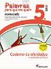 https://bo.escadalivraria.com/fileuploads/Produtos/thumb_escada_papelaria_livros_escolares_36_320110106_9789897088049.JPG