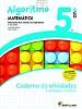 https://bo.escadalivraria.com/fileuploads/Produtos/thumb_escada_papelaria_livros_escolares_36_320110207_9789897088032.JPG