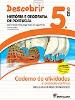 https://bo.escadalivraria.com/fileuploads/Produtos/thumb_escada_papelaria_livros_escolares_36_320110404_9789897087950.JPG