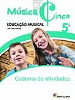 https://bo.escadalivraria.com/fileuploads/Produtos/thumb_escada_papelaria_livros_escolares_36_320111202_9789897087936.JPG