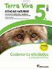 https://bo.escadalivraria.com/fileuploads/Produtos/thumb_escada_papelaria_livros_escolares_36_320130302_9789897088131.JPG