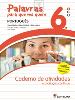 https://bo.escadalivraria.com/fileuploads/Produtos/thumb_escada_papelaria_livros_escolares_36_321010106_9789897088391.JPG