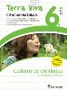 https://bo.escadalivraria.com/fileuploads/Produtos/thumb_escada_papelaria_livros_escolares_36_321010303_9789897088230.JPG